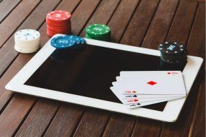 Masalah Tak Terduga Dalam Judi Poker Online